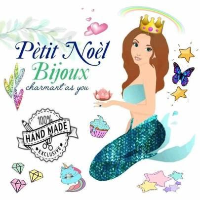Pètit Noèl Bijoux